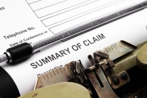 Should I File a Personal Injury Claim or a Workers' Compensation Claim?