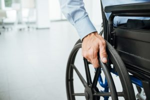 Permanent Disability and Personal Injury Cases