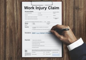 Recovering Pain and Suffering Damages in a Personal Injury Case NJ