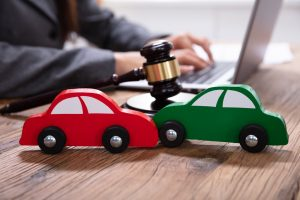 Contact Our Mercer County Car Accident Claims Attorneys Today