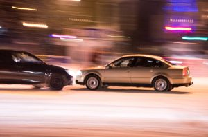 Car Accident History Reports and What They Mean for Your Car Accident Claim