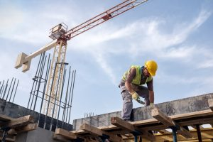 Tips For Making Your Mercer County Workplace Safer