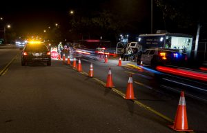 Changes in Sentencing for Third Time DWI Offenders