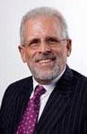 Jerry Kamensky