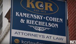 Kamensky Cohen & Riechelson