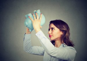 How Does Lost Income and Earning Capacity Impact my NJ Personal Injury Case?