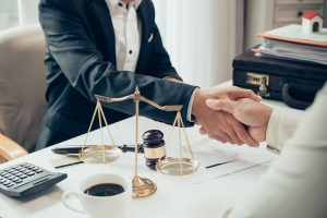 Attorney Client Privilege and Your Personal Injury Claim