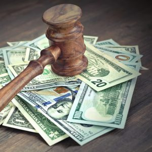 Experienced Corporate Litigation Lawyers Help Clients Resolve Business Disputes in New Jersey & Pennsylvania