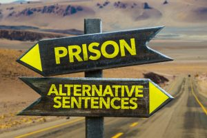 What you need to know about Probation from NJ and PA Trial Lawyers