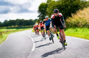 Contact Our Mercer County Cyclists Accident and Car Injury Attorneys Today