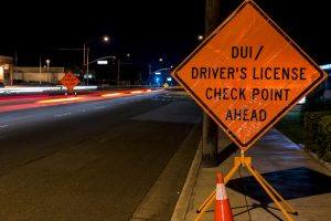Civil Claims and Criminal Penalties for DWI in Mercer and Middlesex County