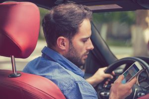 Call for a Free Consultation with a Lawrence NJCar Accident Attorney