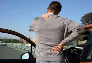 Trenton NJ Back and Spinal Cord Injury Lawyers