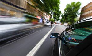 Princeton NJ Auto Accident Injury Attorneys