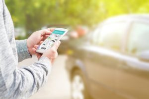 Contact a ride-sharing accident attorney today for a free case evaluation