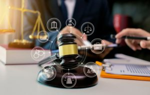 Defendants using Smart Data for Sentencing Appeals
