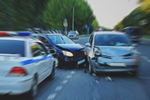 Ewing NJ Auto Accident Injury Lawyers