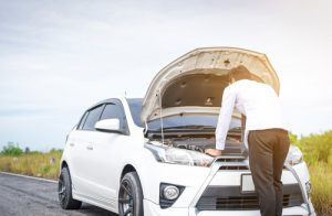 Trenton NJ Vehicle Defect Injury Lawyers
