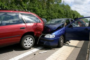 How long do you have to file an auto accident claim in New Jersey?