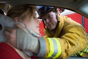 Contact our East Brunswick and Trenton Motor Vehicle Accident Injury Attorneys Today