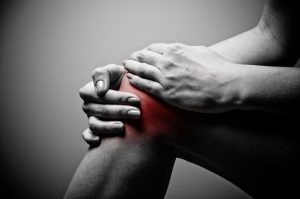 Kneww Injury Attorneys NJ