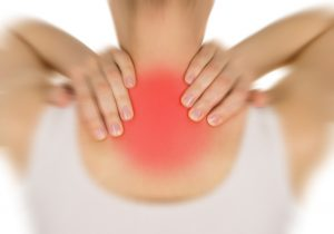 Spinal Cord, Neck Injuries, and Paralysis Attorneys Mercer and Middlesex County NJ