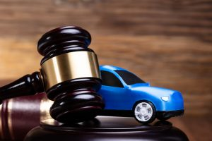 Contact a Personal Injury attorney today for a free case evaluation