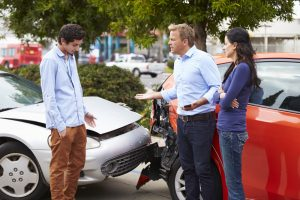 Auto Accidents-Related Injuries Attorneys Mercer and Middlesex County NJ