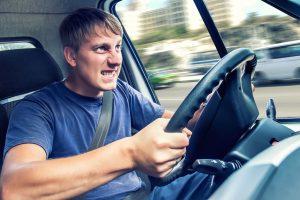 Common Causes of Truck Accidents in Trenton County, NJ