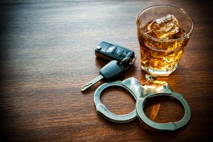 Alcohol-related Accidents Attorneys Mercer and Middlesex County NJ