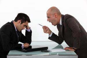 Consult our Trenton Work Injury Injury Attorneys for answers today