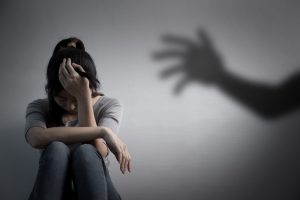 New Jersey's Risk Assessment Scale & Tier Process for Sexual Offenders