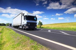The Importance of a Truck and Commercial Vehicle Accident Attorney in NJ