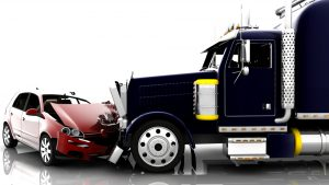 Truck Accident Attorneys Mercer and Middlesex County NJ