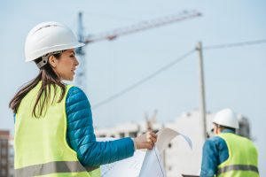 Common causes of Woman's Work-related Injuries