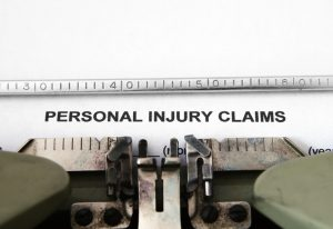 Contact a Personal Injury attorney at KCR