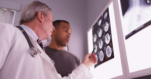 Post-Concussion Syndrome (PCS): Long Term Physical & Psychological Effects of Brain Injuries