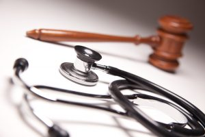 Medical Malpractice Attorneys in New Jersey with offices in Trenton NJ