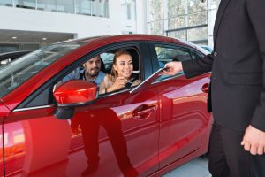 Contact our Trenton NJ Rental Car Accident Lawyers for Immediate Assistance