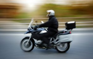 Securing Compensation for Motorcycle Accident Injuries in Princeton NJ