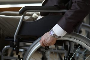 Disability Discrimination in the Workplace in New Jersey
