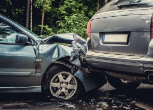 Car Accident Statistics in New Jersey