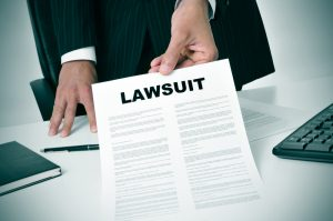 What are punitive damages, and when can they be sought?