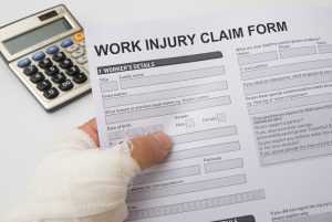 Contact our Pre-existing Injury or Occupational Illness Lawyers for Immediate Assistance