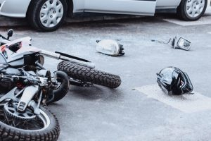 Motorcyclist killed after crash on Route 130, Robbinsville, New Jersey