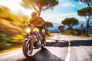 Motorcycle Accident FAQs: Mercer and Middlesex County Attorneys Review