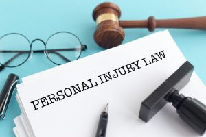 Northeast Philadelphia, PA & Mercer County, NJ Lawyers Can Help You Understand Options If You Exceed Statute of Limitations