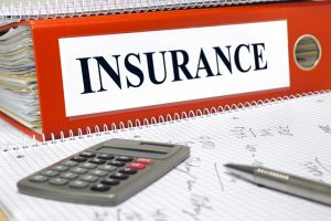 Types of Auto Insurance in New Jersey