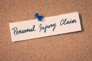 Contact an Experienced Trenton Personal Injury Attorney to protect your rights