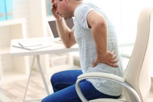 How is Pain and Suffering Calculated & Damages Awarded in a NJ Personal Injury Claim?